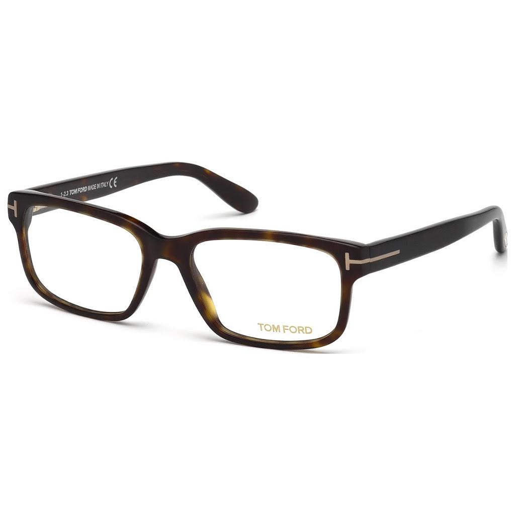 Ottico-Roggero-occhiale-vista-tom-ford-ft-5313-dark-brown