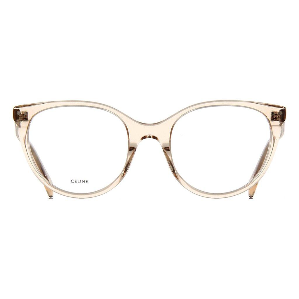 Ottico-Roggero-occhiali-vista-celine-cl50068i-057