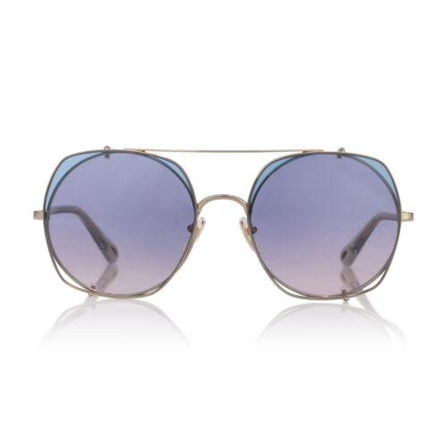 OtticoRoggero-occhiale-sole-Chloe-CH0042S-dem