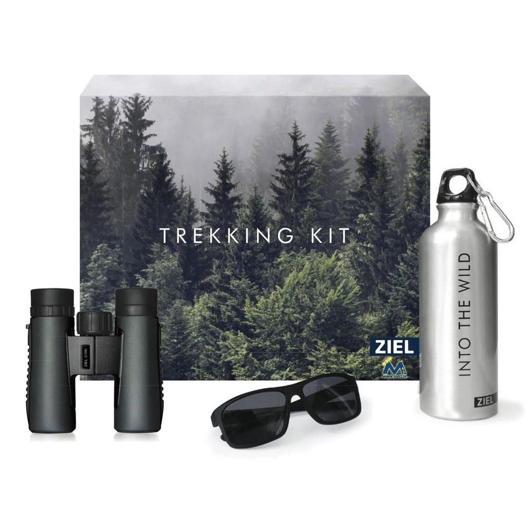 Ottico-Roggero-ZIel_binocolosoleborraccia-trekking-kit