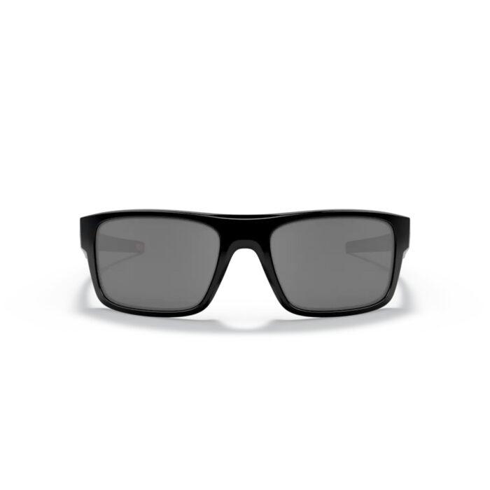 Ottico-Roggero-cchiale-sole-Drop-Point-OO9367-black