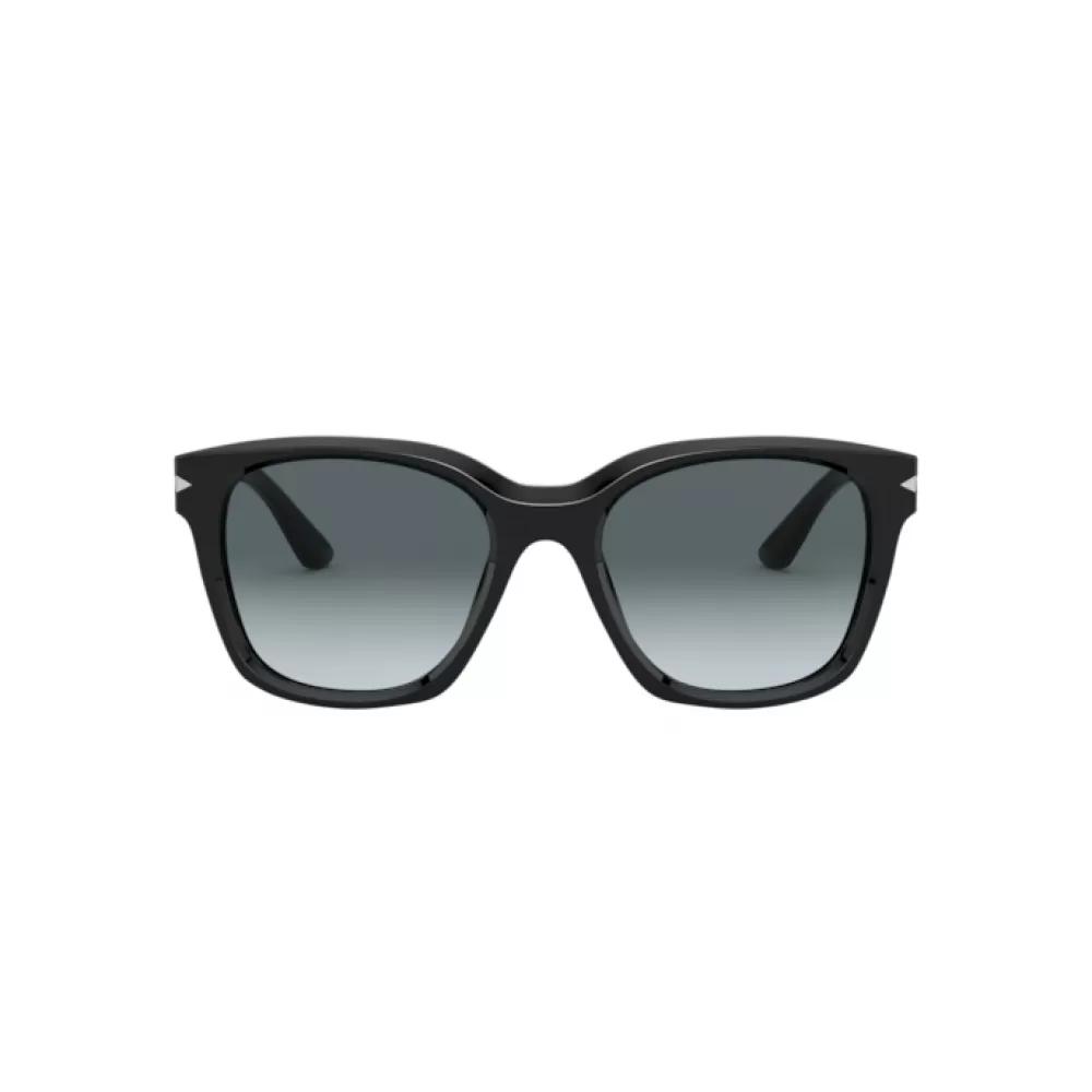 Ottico-Roggero-occhiae-sole-giorgio-armani-ar-8134-black-front