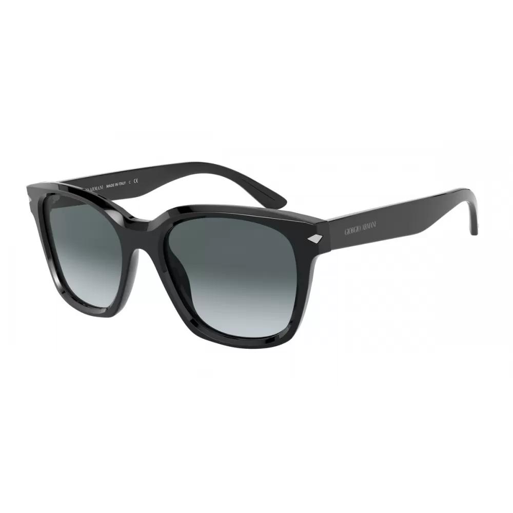 Ottico-Roggero-occhiae-sole-giorgio-armani-ar-8134-black