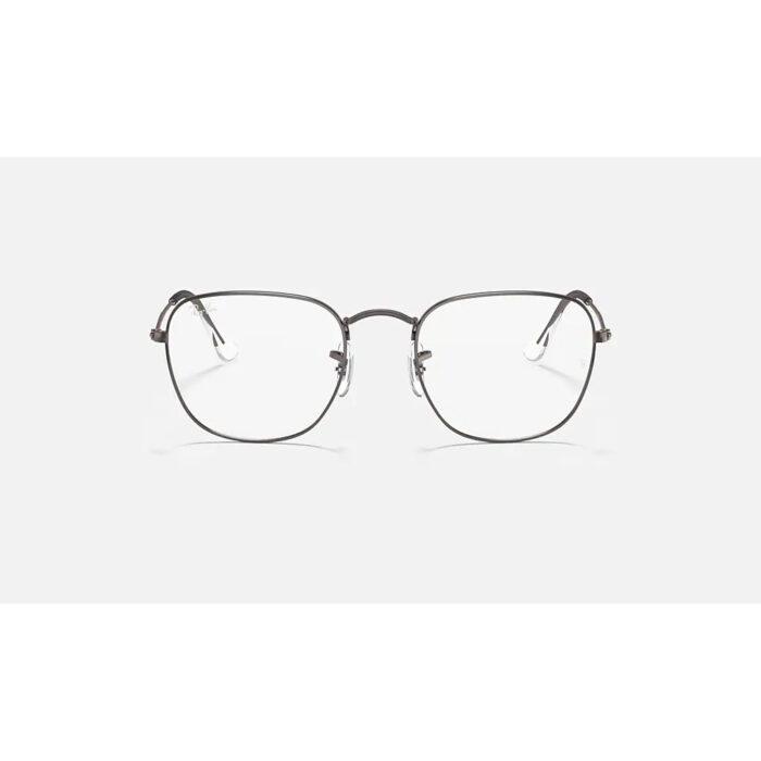 Ottico-Roggero-occhiale-VISTA-rayban-RX3857-
