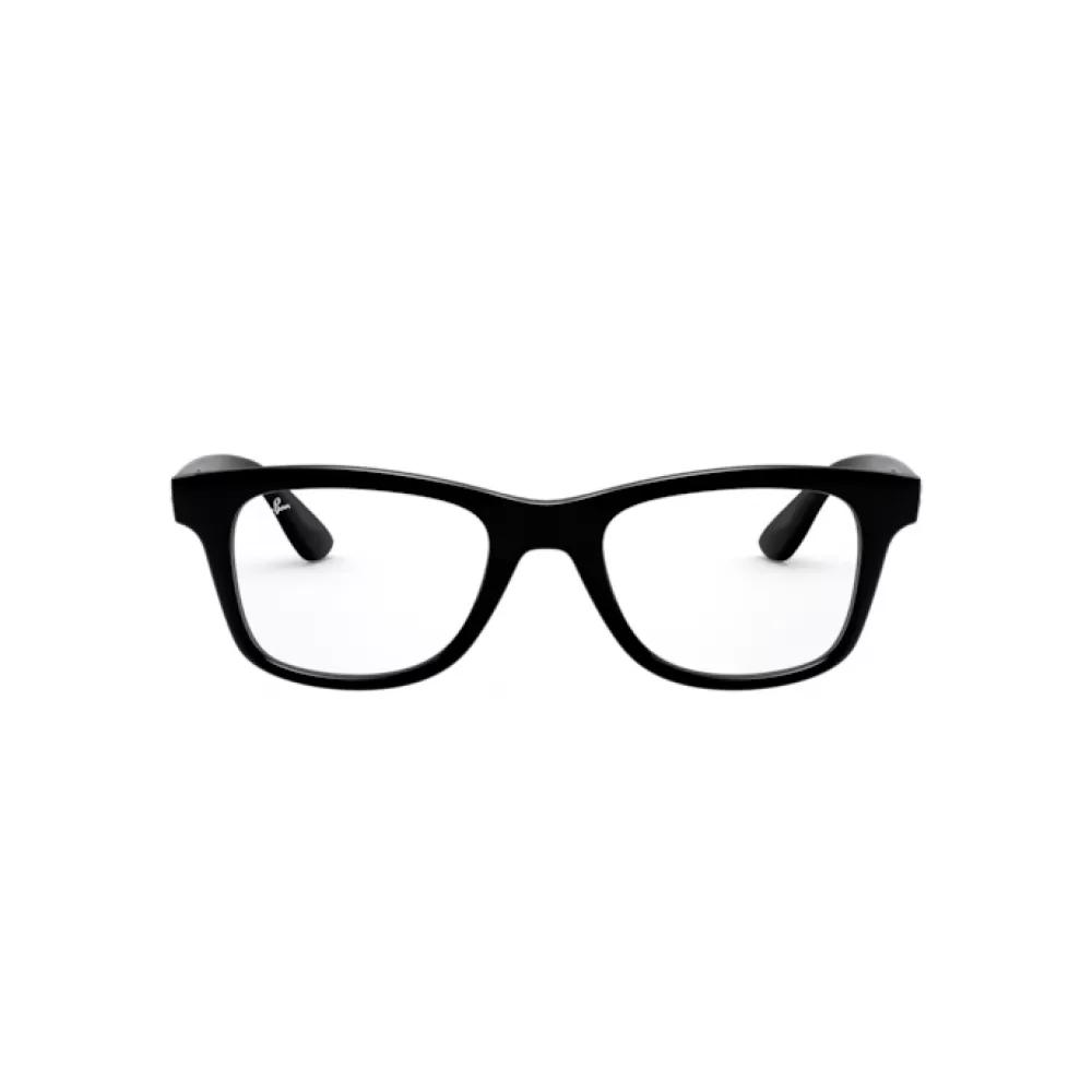 Ottico-Roggero-occhiale-VISTA-rayban-RX4640