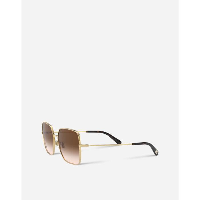 Ottico-Roggero-occhiale-da-sole-Dolce-Gabbana-2242