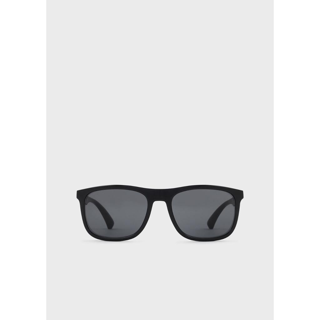 Ottico-Roggero-occhiale-sole-Emporio-Armani-EA-4158-5869-3