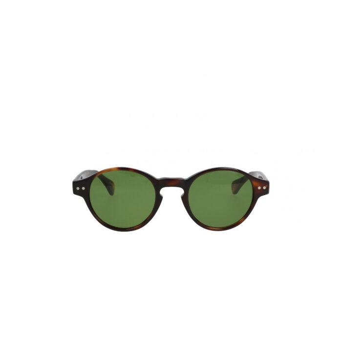 Ottico-Roggero-occhiale-sole-Epos-orfe