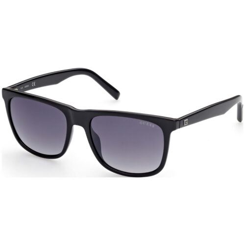Ottico-Roggero-occhiale-sole-Guess-GU00024-1.