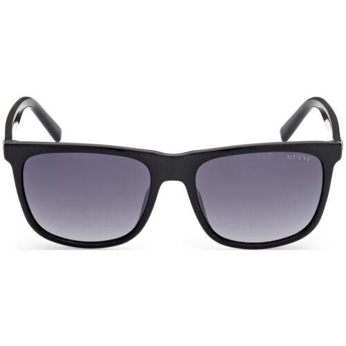 Ottico-Roggero-occhiale-sole-Guess-GU00024