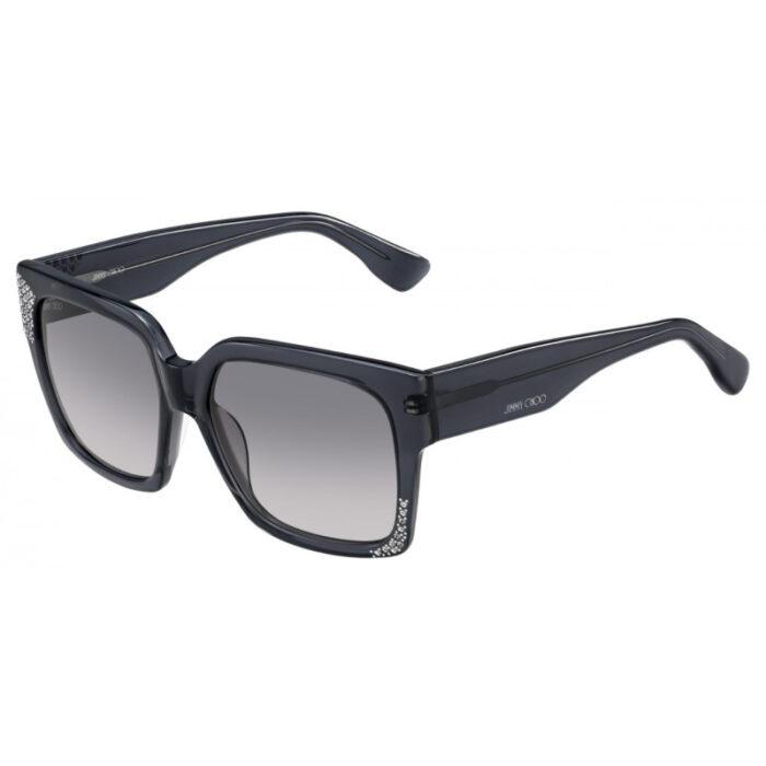Ottico-Roggero-occhiale-sole-Jimmy-Choo-Jen-J8e