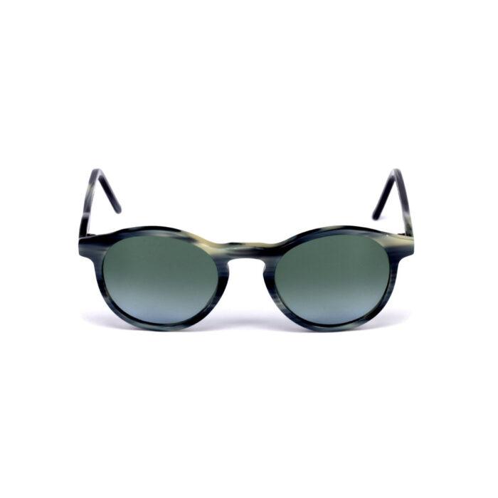 Ottico-Roggero-occhiale-sole-Kyme-miki-colore-08