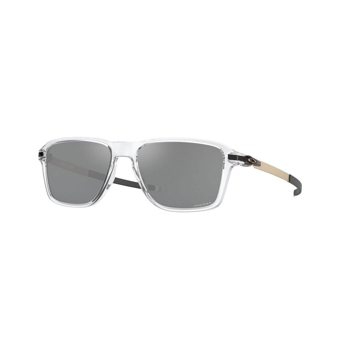 Ottico-Roggero-occhiale-sole-OAKLEY-Wheel-House-oo-9469-0554
