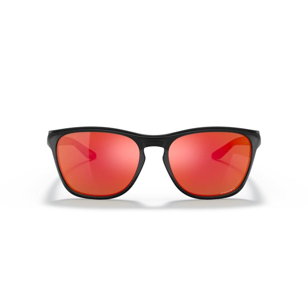 Ottico-Roggero-occhiale-sole-Oakley-Manorburn-OO9479-front