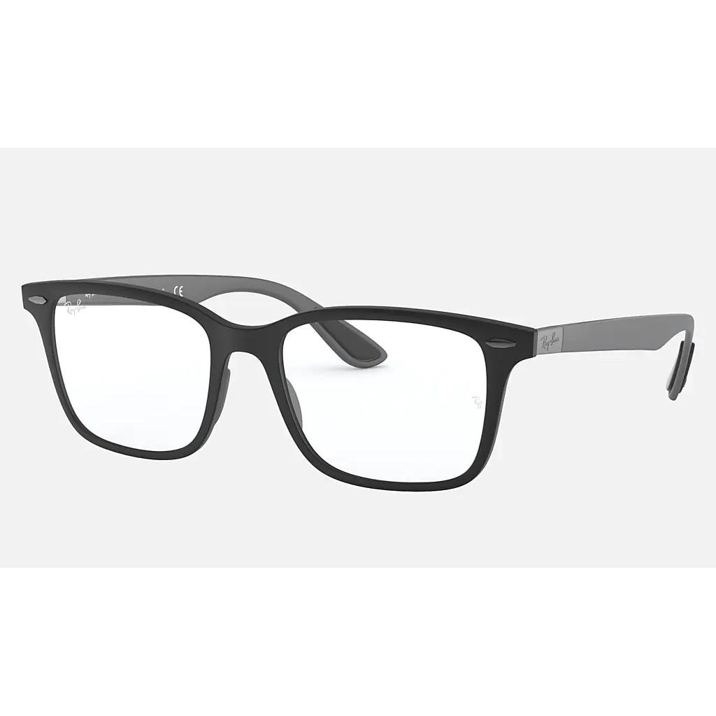 Ottico-Roggero-occhiale-sole-Ray-ban-Rx7144