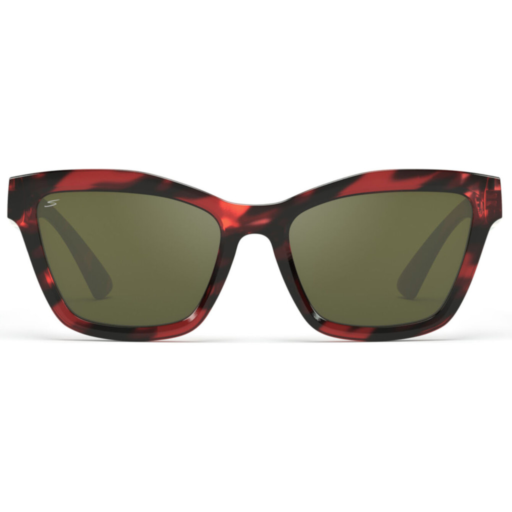 Ottico-Roggero-occhiale-sole-Rolla_Red-Tortoise-Shiny-Spirit-Polarized-555nm-Cat-2-to-3-01