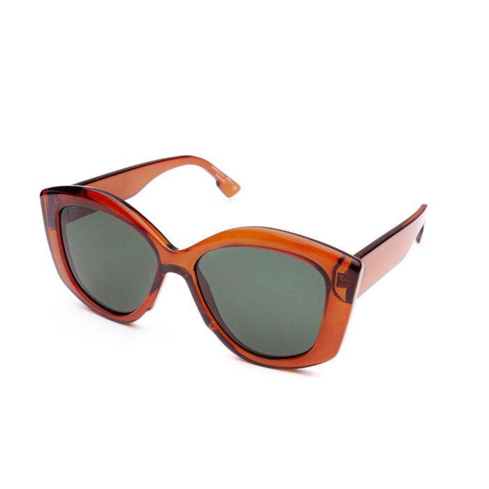 Ottico-Roggero-occhiale-sole-Saraghina-MINA-552LGE-
