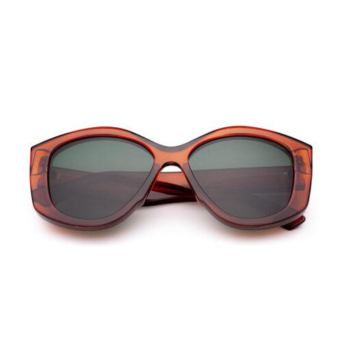 Ottico-Roggero-occhiale-sole-Saraghina-MINA-552LGE-2