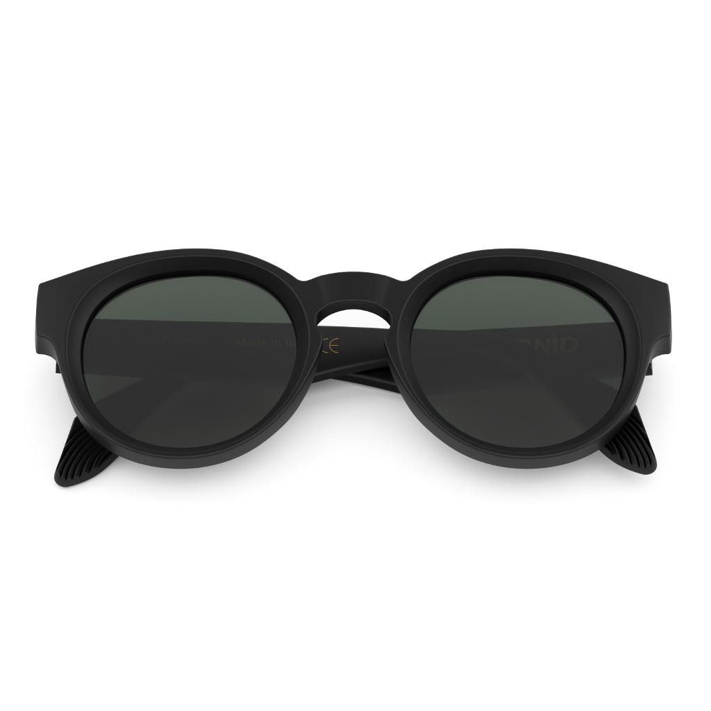 Ottico-Roggero-occhiale-sole-Saraghina-invurnid-550smge