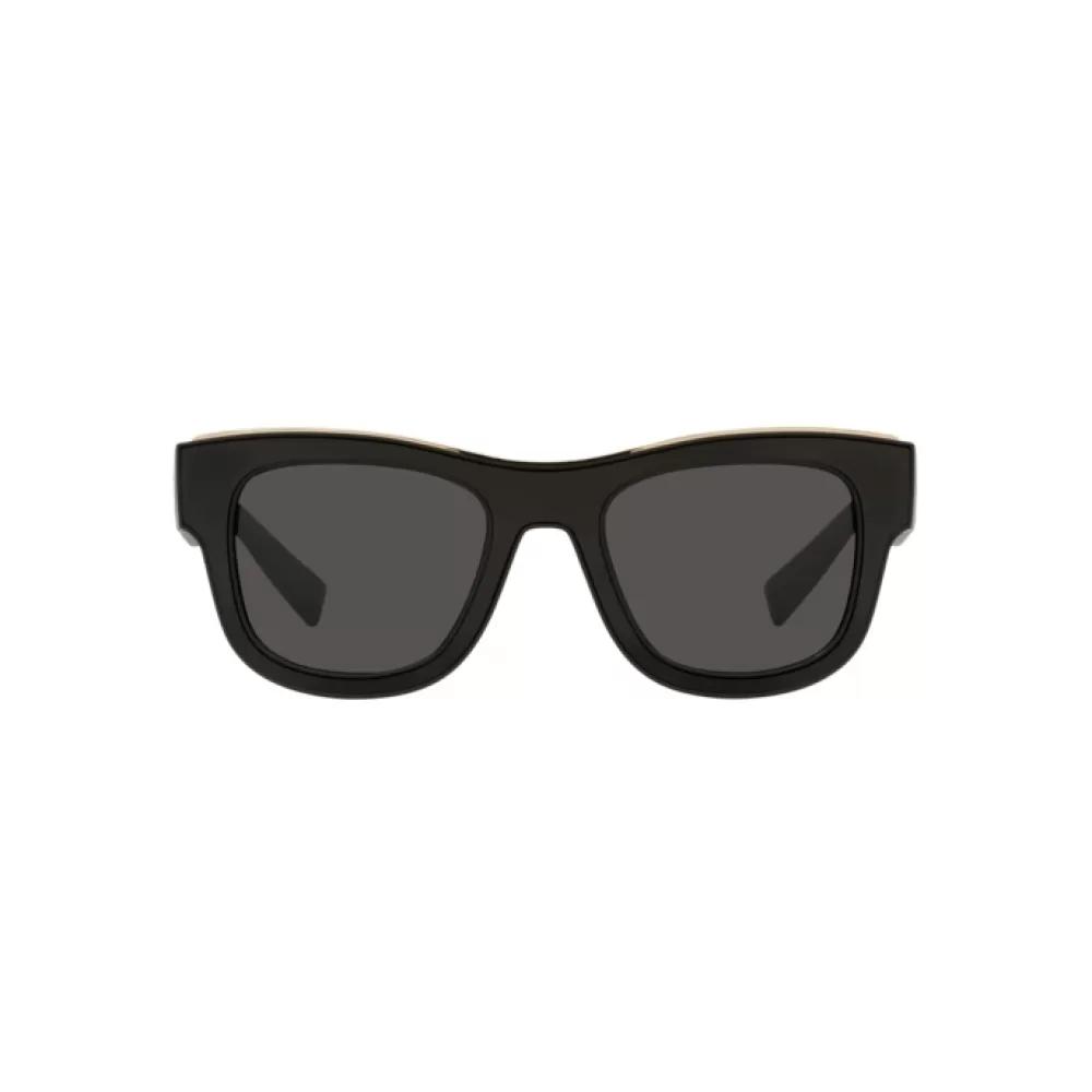 Ottico-Roggero-occhiale-sole-dolce-gabbana-dg-6140-25258g-matte-black