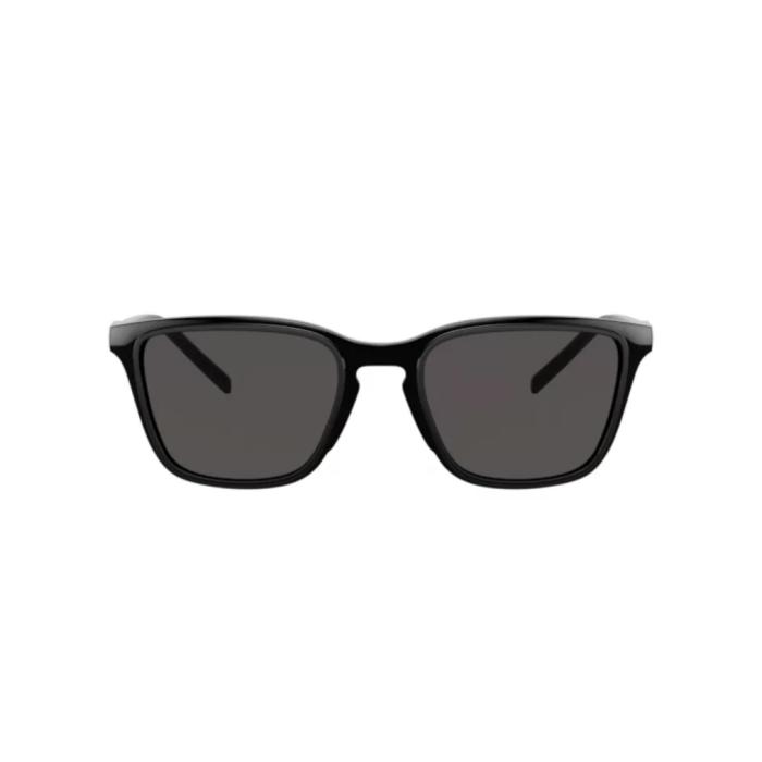 Ottico-Roggero-occhiale-sole-dolce-gabbana-dg-6145-black