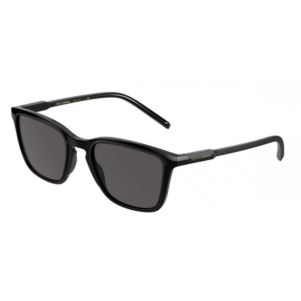 Ottico-Roggero-occhiale-sole-dolce-gabbana-dg-6145-