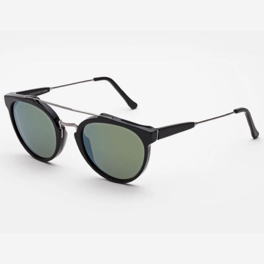Ottico-Roggero-occhiale-sole-occhiali-super-giaguaro-patro