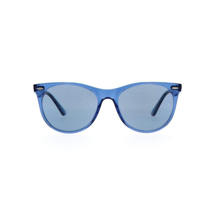 Ottico-Roggero-occhiale-sole-ray-ban-wayfarer-ii-blue-rb2185-6587-56-55-18-medium