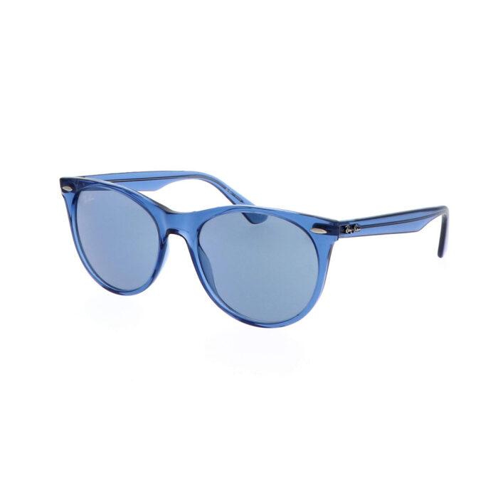 Ottico-Roggero-occhiale-sole-ray-ban-wayfarer-ii-blue-rb2185-6587-56-55-18-medium.