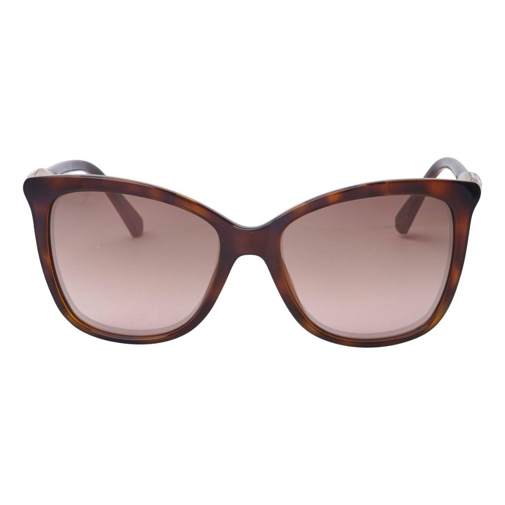 Ottico-Roggero-occhiale-sole-swarovski-SK0227S-52G-