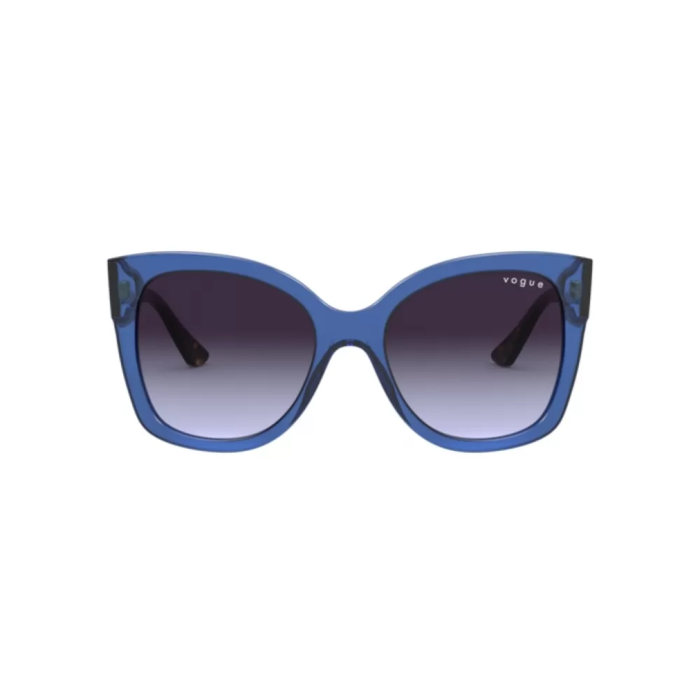 Ottico-Roggero-occhiale-sole-vogue-vo-5338s-28304q-transparent-blue-front.