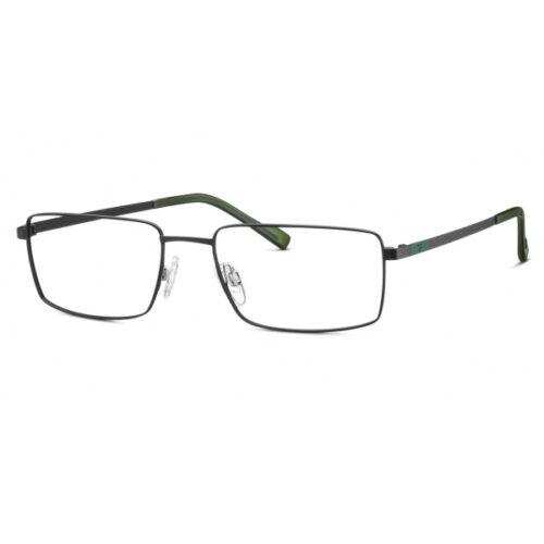 Ottico-Roggero-occhiale-vista-Eschenbach-820854-30