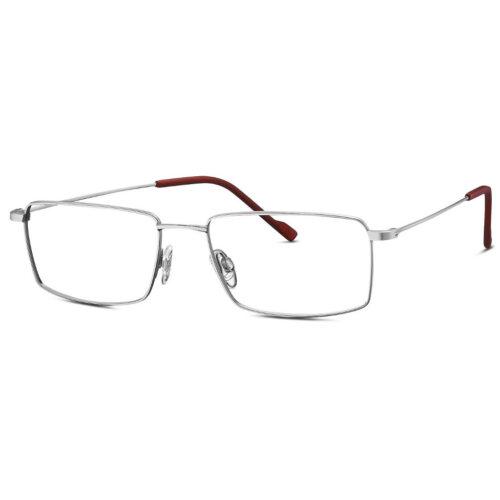 Ottico-Roggero-occhiale-vista-Eschenbach-820864-30