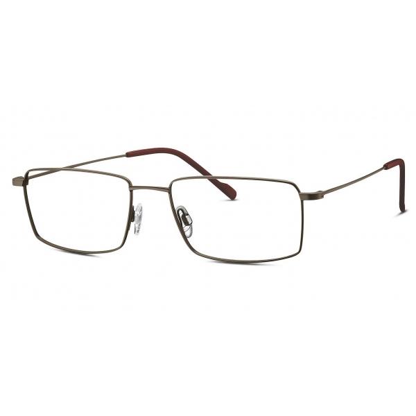 Ottico-Roggero-occhiale-vista-Eschenbach-820864-3