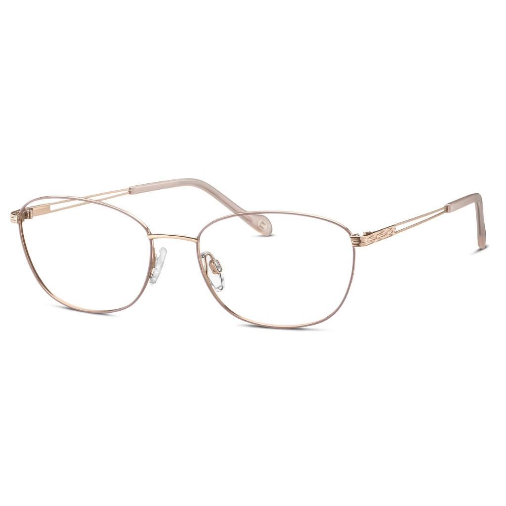 Ottico-Roggero-occhiale-vista-Eschenbach-890077