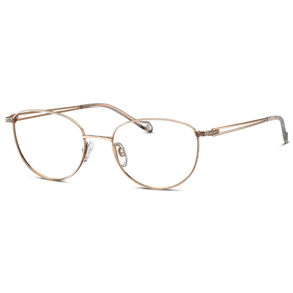 Ottico-Roggero-occhiale-vista-Eschenbach-890080.