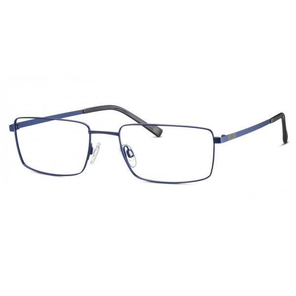 Ottico-Roggero-occhiale-vista-Eschenbach-Titanflex-820854-70