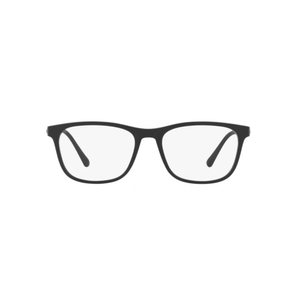 Ottico-Roggero-occhiale-vista-Giorgio-Armani-AR7165-front