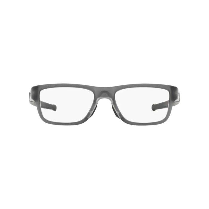 Ottico-Roggero-occhiale-vista-Oakley-OX091-Marshal-front