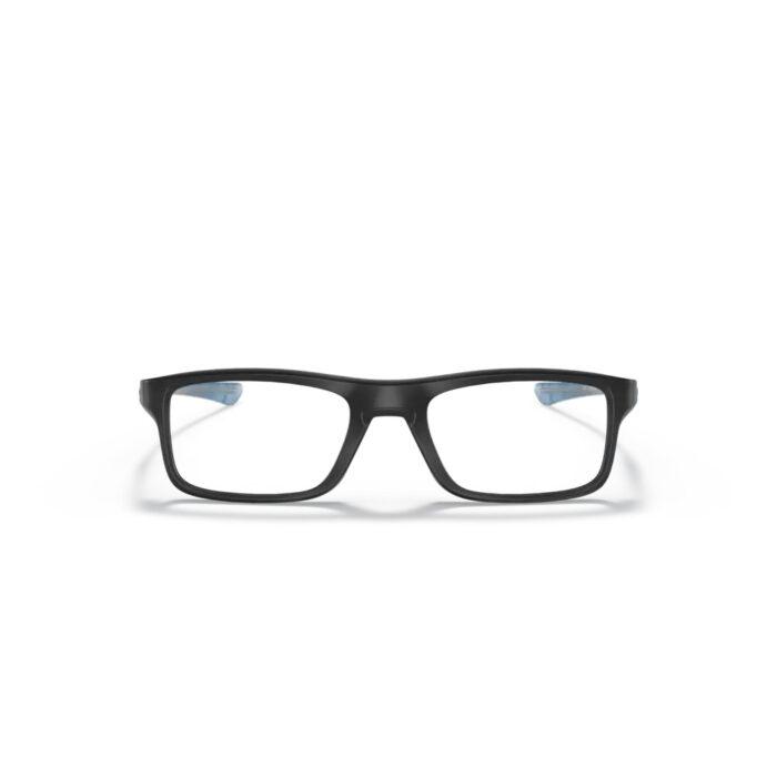 Ottico-Roggero-occhiale-vista-Oakley-OX8081-Plank-2.0