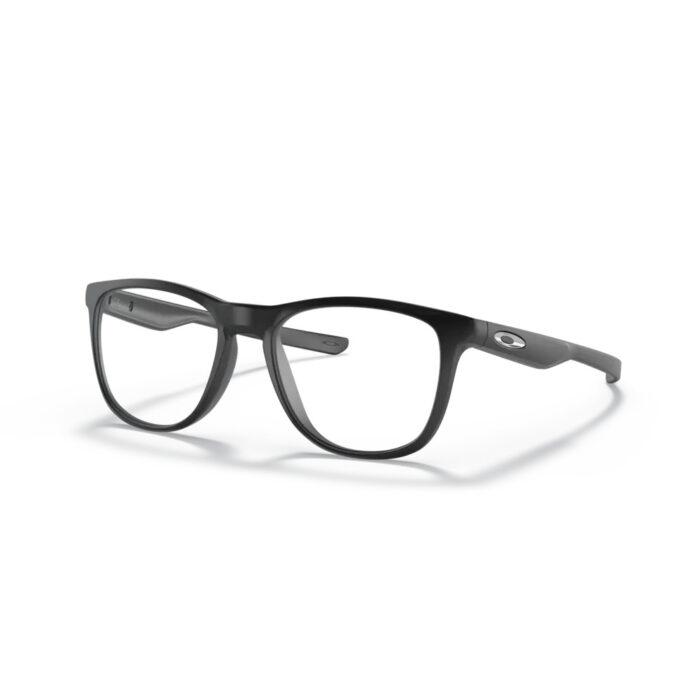Ottico-Roggero-occhiale-vista-Oakley-Trillbe-X-OO8130.