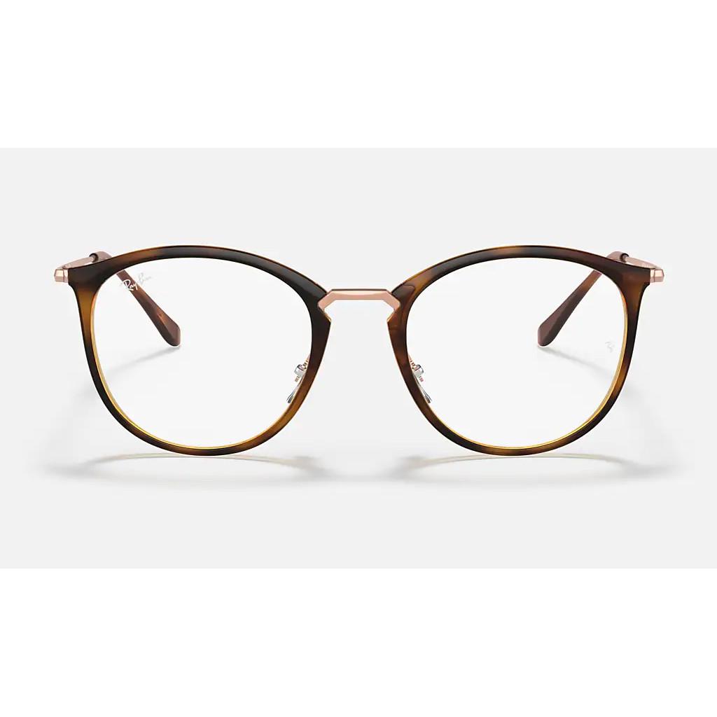 Ottico-Roggero-occhiale-vista-Ray-ban-Rx7140-