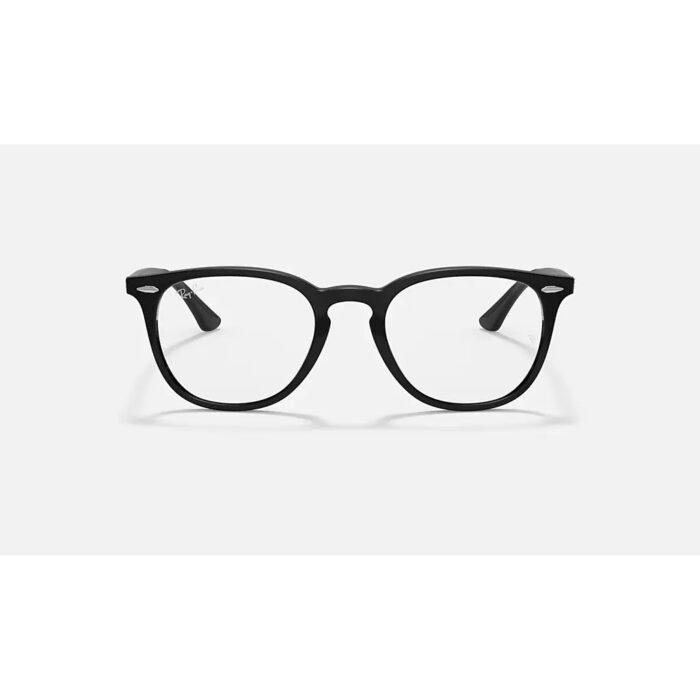 Ottico-Roggero-occhiale-vista-Ray-ban-