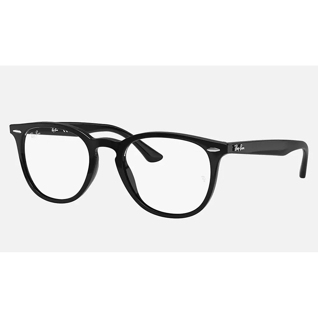 Ottico-Roggero-occhiale-vista-Ray-ban-Rx7159