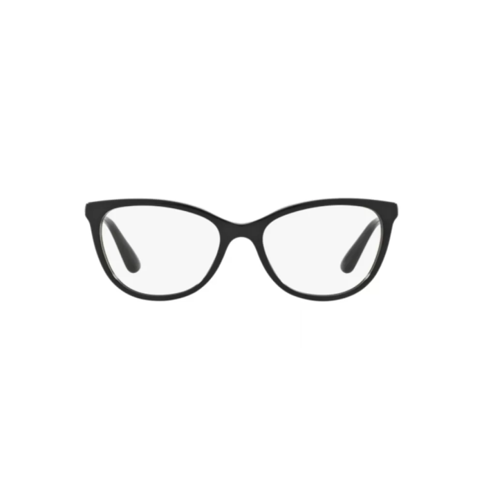 Ottico-Roggero-occhiale-vista-dolce-gabbana-dg-3258-501