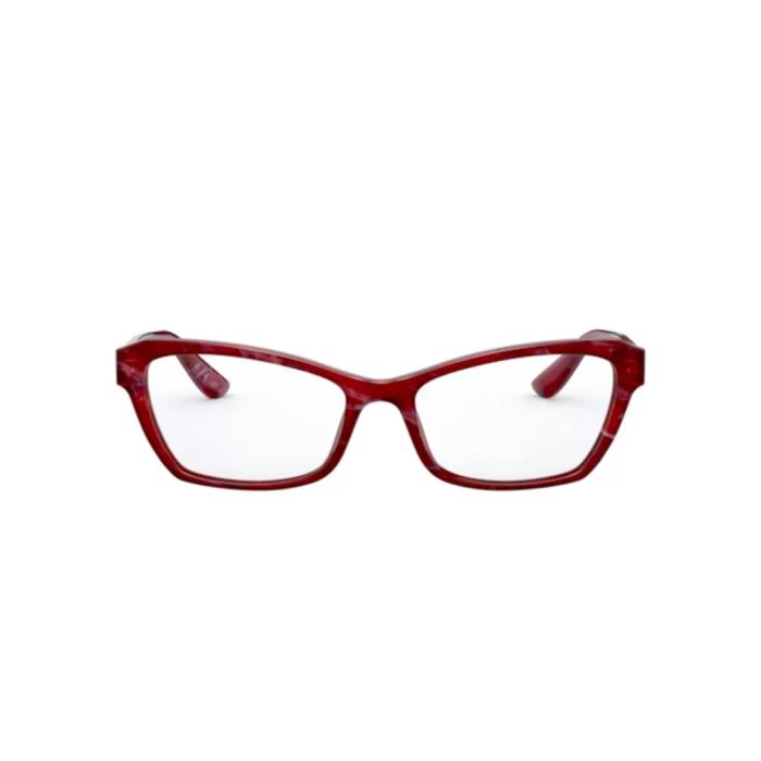 Ottico-Roggero-occhiale-vista-dolce-gabbana-dg-3328-3252-bordeaux