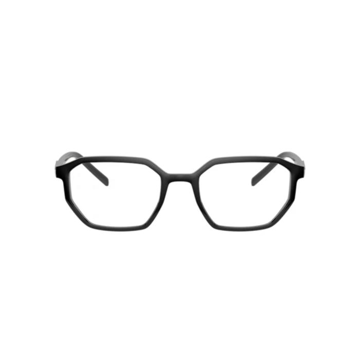 Ottico-Roggero-occhiale-vista-dolce-gabbana-dg-5060