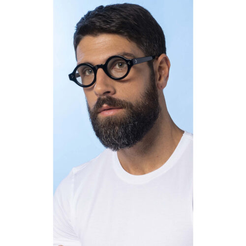 Ottico-Roggero-occhiale-vista-epeo-iclassici-glasses-opticalframe-unisex-epos_N-