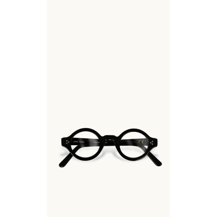 Ottico-Roggero-occhiale-vista-epeo-iclassici-glasses-opticalframe-unisex-epos_N
