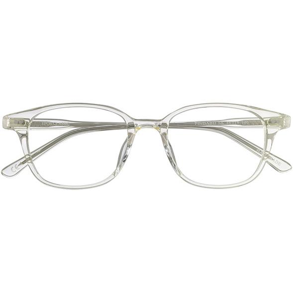 Ottico-Roggero-occhiale-vista-epos-pindaro-trasparente